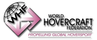World Hovercraft Federation